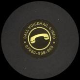 kahn-neek-backchat-dubchat-hotline-recordings-cover
