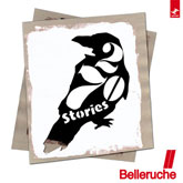 belleruche-270-stories-cd-tru-thoughts-cover