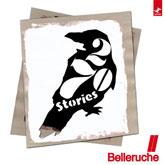 belleruche-270-stories-cd-tru-thoughts-cover