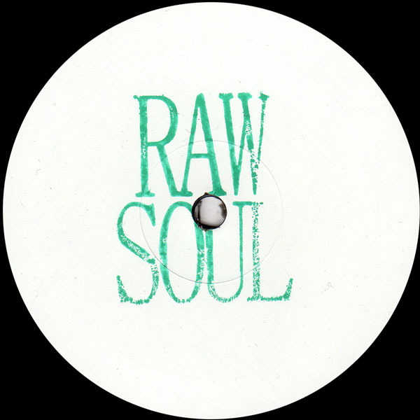 jaines-bomt-raw-soul-002-ep-raw-soul-cover