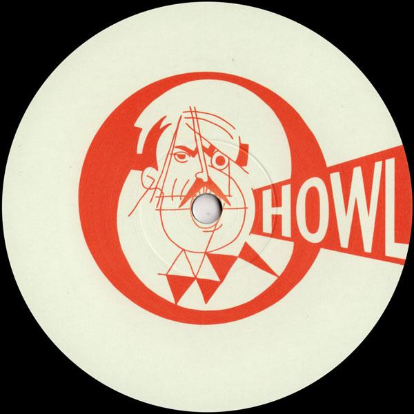 dana-ruh-sei-howl-cover