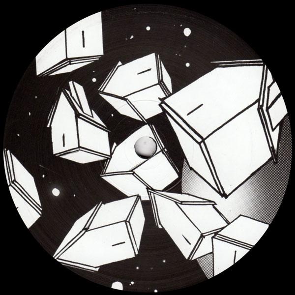 jaime-read-vinyl-underground-space-tracks-vinyl-underground-cover