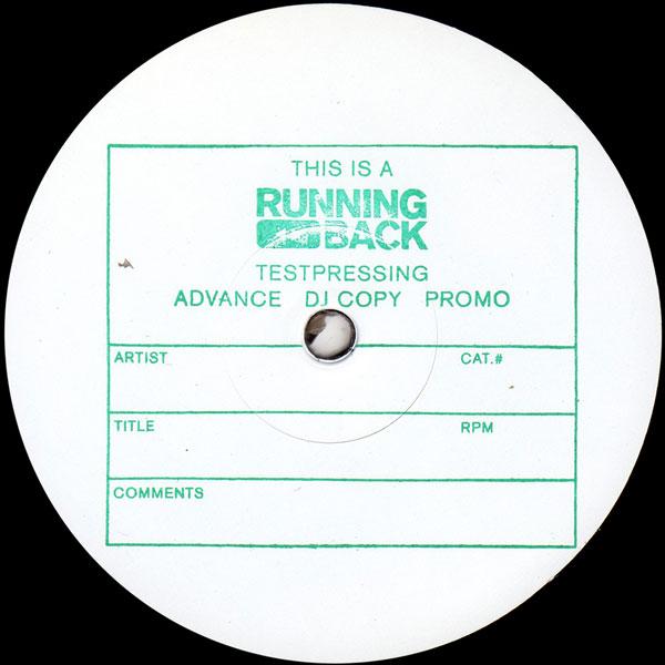 krystal-klear-division-ep-promo-running-back-cover