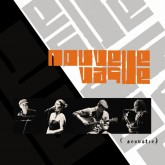 nouvelle-vague-acoustic-cd-new-sound-dimensions-cover