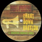 dirty-dubsters-chant-down-babylon-chopstick-nice-up-cover