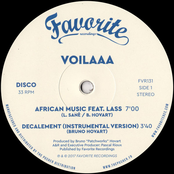voilaaa-african-music-favorite-recordings-cover