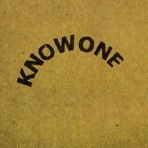 knowone-knowone-cd-knowone-cover