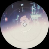 innershades-gravure-ep-dexter-remix-wicked-bass-cover