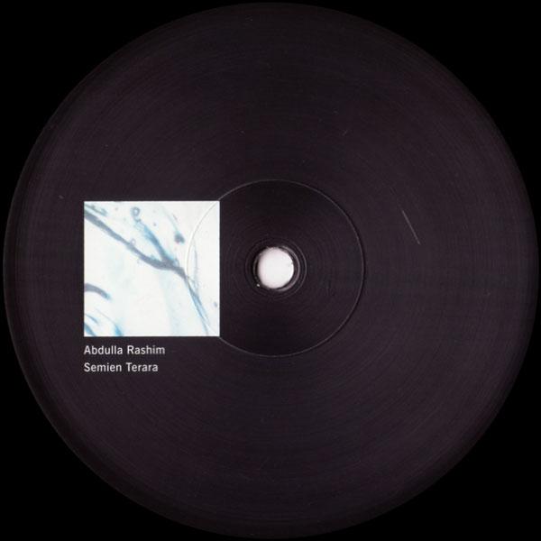 abdulla-rashim-semien-terara-abdulla-rashim-records-cover