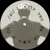 car-remixes-pt-1-roman-flugel-les-disques-de-la-mort-cover
