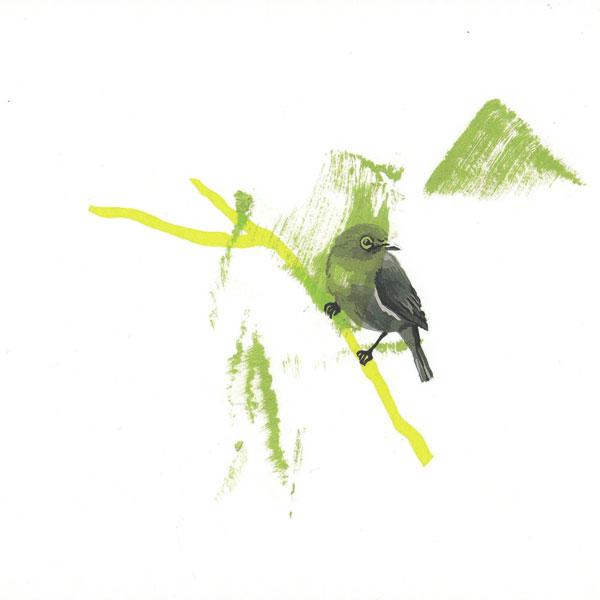 alpar-wakayama-mejiro-polytechnic-youth-cover