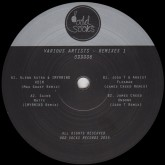 various-artists-remixes-1-max-graef-james-odd-socks-cover