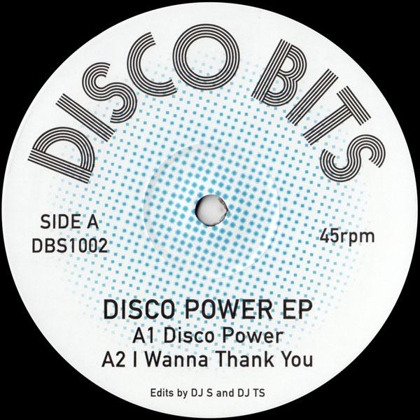 disco-bits-disco-power-ep-disco-bits-cover