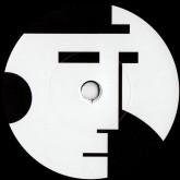 benoit-b-electropolis-banlieue-cover