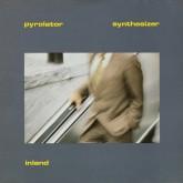 pyrolator-inland-cd-bureau-b-cover