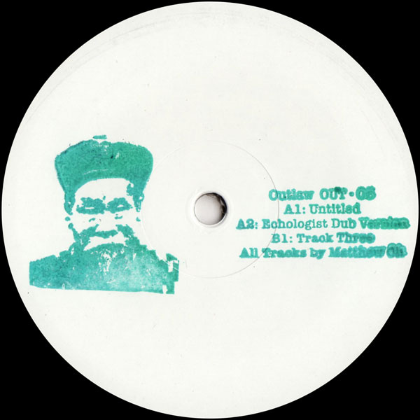 matthew-oh-out-03-incl-echologist-outlaw-cover