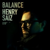 henry-saiz-balance-019-cd-balance-music-cover