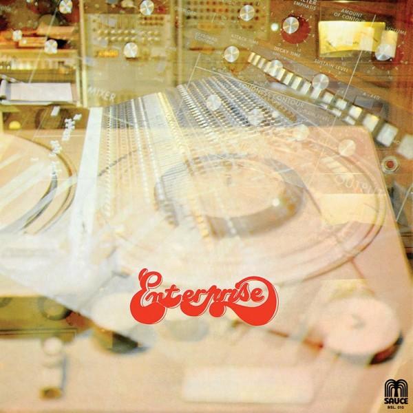 enterprise-1978-lp-adarce-records-cover