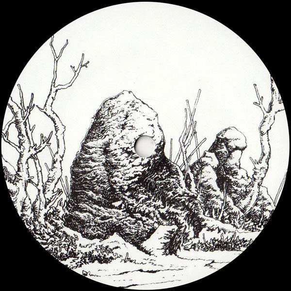 jacek-sienkiewicz-hideland-ep-recognition-cover