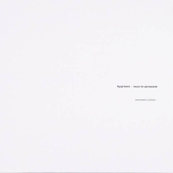 ryoji-ikeda-music-for-percussion-lp-the-vinyl-factory-cover