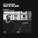 fritz-kalkbrenner-right-in-the-dark-robag-wruhme-suol-cover