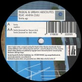 paskal-urban-absolutes-limits-ep-manuel-tur-rem-farside-records-on-the-r-cover