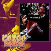 slow-to-speak-congo-bongo-cd-slow-to-speak-cover