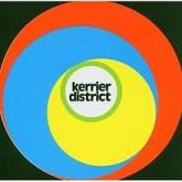 kerrier-district-kerrier-district-1-lp-remaster-hypercolour-cover