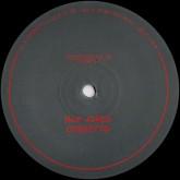 max-jones-cornetto-correspondant-cover