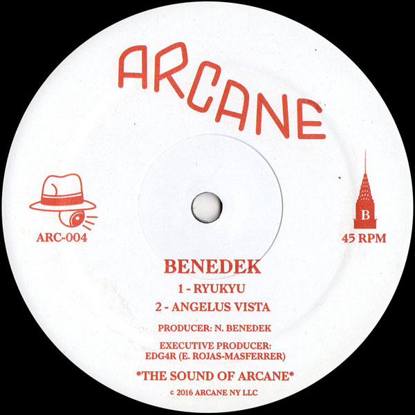 benedek-s-t-voices-arcane-cover