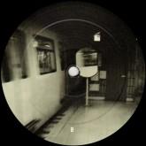 bruno-pronsato-the-old-ball-odd-ballads-pt-1-seuil-rem-popcorn-records-ltd-cover