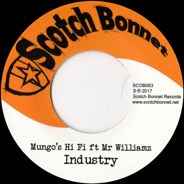 mungos-hi-fi-feat-mr-willi-industry-scotch-bonnet-cover