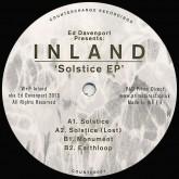 ed-davenport-presents-inl-solstice-ep-counterchange-cover