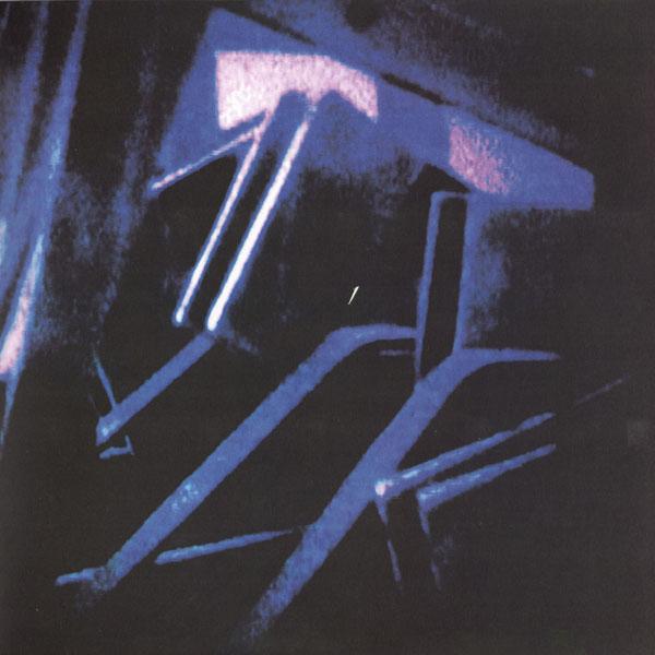 various-artists-vectors-3-power-vacuum-cover