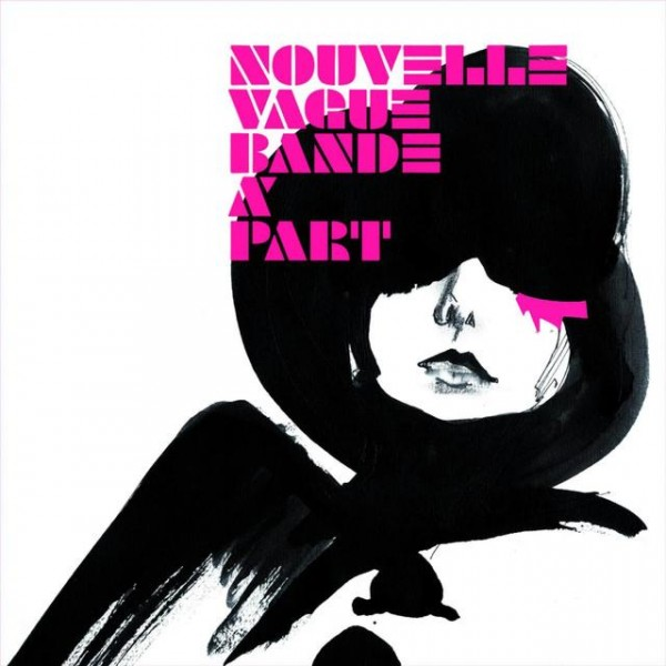 nouvelle-vague-bande-part-lp-kwaidan-records-cover