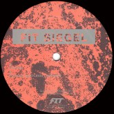 fit-siegel-cocomo-seedbed-fit-records-cover