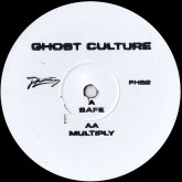 ghost-culture-safe-multiply-phantasy-sound-cover