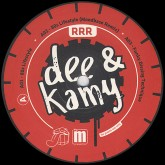 dee-kamy-80s-lifestyle-ep-big-m-produtions-cover