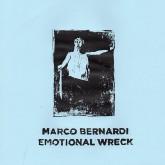 marco-bernardi-emotional-wreck-brokntoys-cover