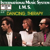 international-music-system-dancing-therapy-dark-entries-cover