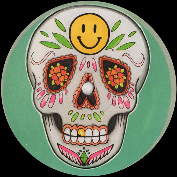 paolo-rocco-judgement-detlef-trevino-hot-creations-cover