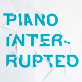 kirman-hodge-piano-interrupted-lobe-records-cover