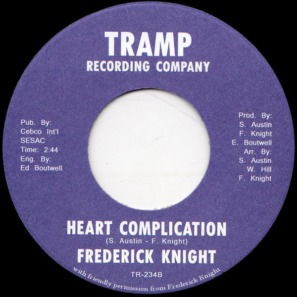 frederick-knight-steppin-down-tramp-records-cover