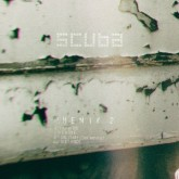 scuba-phenix-2-hotflush-recordings-cover
