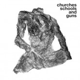 lucy-churches-schools-and-guns-stroboscopic-artefacts-cover