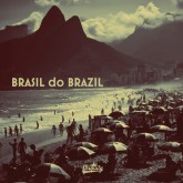 various-artists-brasil-do-brazil-lp-ubiquity-cover