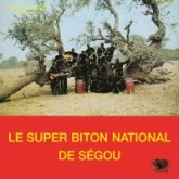 super-biton-de-segou-super-biton-de-segou-limited-kindred-spirits-cover