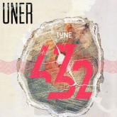 uner-tune-432-cd-diynamic-music-cover