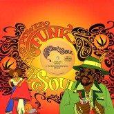 various-artists-power-of-funk-soul-vol-23-the-power-of-funk-soul-cover