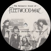 fleetwood-mac-the-balearic-sound-of-fleetwo-sunkissed-records-cover